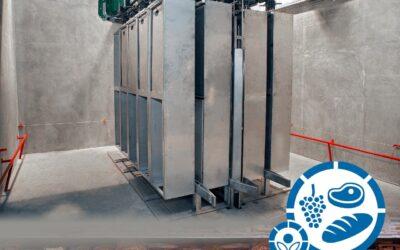 Pronto compartiremos on line: Conferencias y visita virtual a planta industrial de ionización